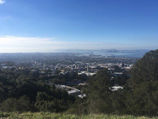 University of California, Berkeley: photo1.jpg