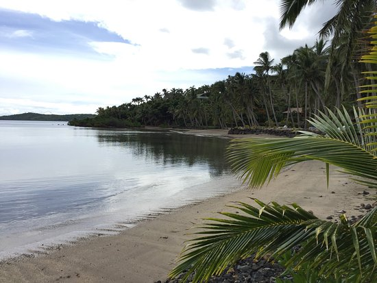 Rakiraki, Fiji: photo0.jpg