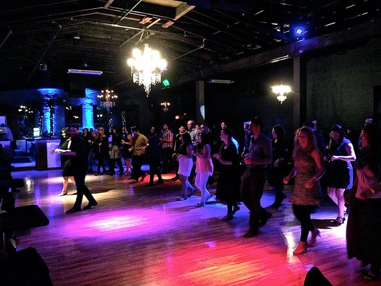 Clubs In Little Rock >> Club 27 Little Rock 2019 All You Need To Know Before You Go