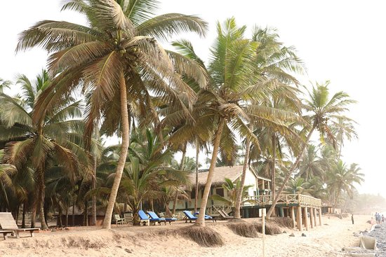 Anomabo, غانا: photo5.jpg