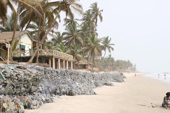 Anomabo, غانا: photo6.jpg