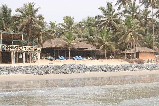 Anomabo, غانا: photo8.jpg
