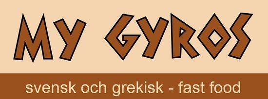 My gyros