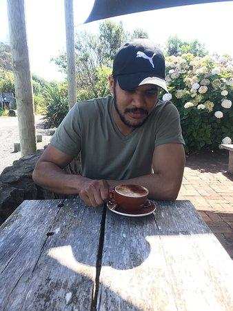 Taranaki Region, Selandia Baru: photo4.jpg