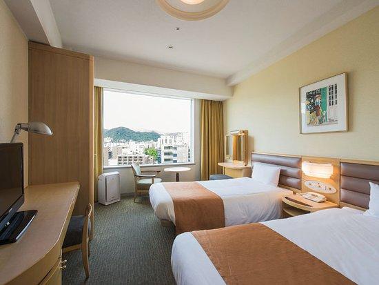 Photo of Sapporo Prince Hotel