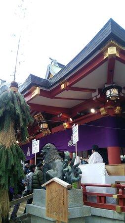 Nishinomiya Shrine: DSC_0816_large.jpg