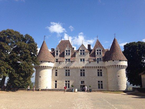 chateau de monbazillac nouvelle aquitaine france top tips before you go tripadvisor - Chateau De Monbazillac Mariage