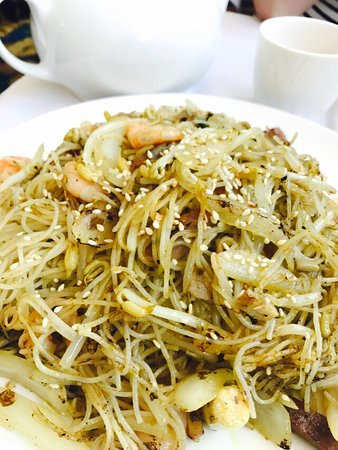 Brookvale Chinese Restaurant: photo0.jpg
