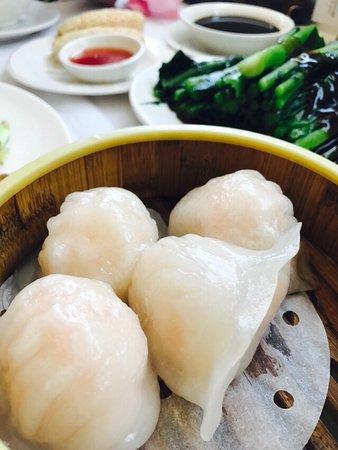 Brookvale Chinese Restaurant: photo1.jpg