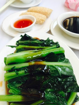 Brookvale Chinese Restaurant: photo2.jpg