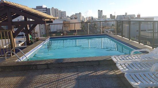 Golden Park Hotel: IMG-20170122-WA0003_large.jpg