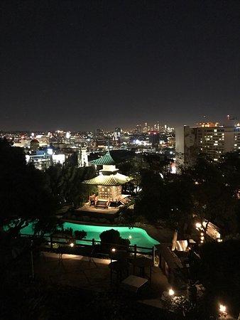 Yamashiro: photo1.jpg