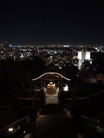 Yamashiro照片
