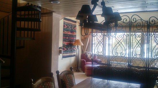 The Lodge at Tamarron: TA_IMG_20170204_112015_large.jpg