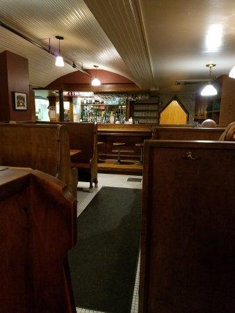 Tavern of Northfield : 20170204_220127_large.jpg