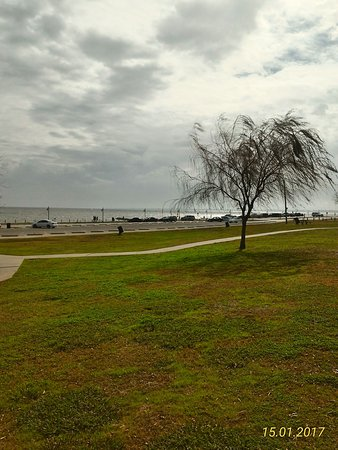 Sylvan beach park la porte 2018 all you need to know for Attractions in la porte tx