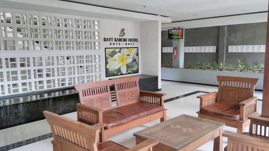 hotel bayt kaboki 12 2 0 updated 2019 prices reviews rh tripadvisor com