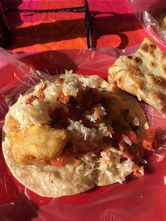Pangalapa Restaurant: photo1.jpg