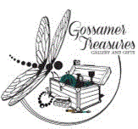 Gossamer Treasures Gallery and Gifts