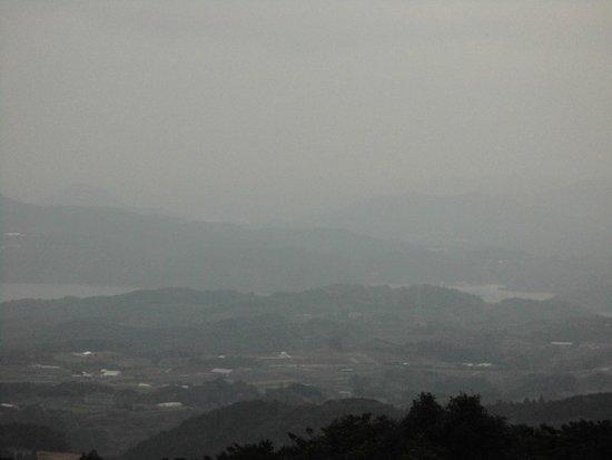 Bilde fra Higashisonogi-gun