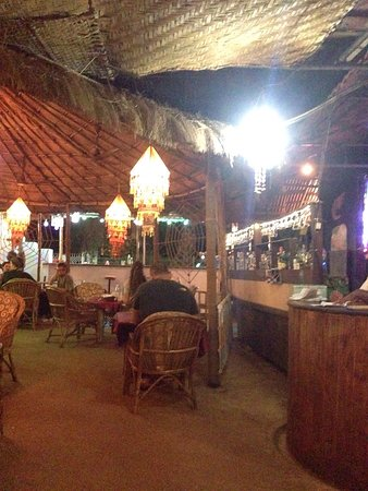 Anjuna, Índia: photo1.jpg