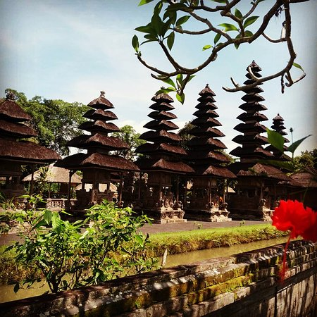 Pratama Bali Tour