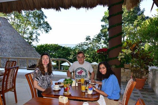 Foto de Camino Real Tikal