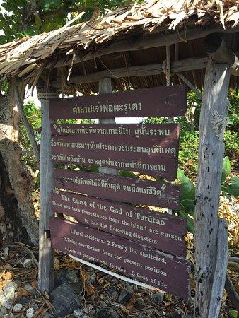 Satun Province, Thailand: photo5.jpg