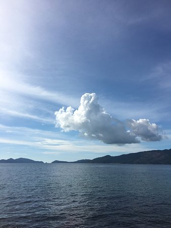 Satun Province, Thailand: photo8.jpg