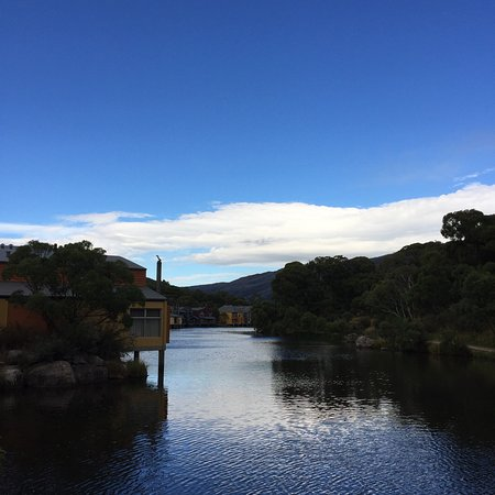 Crackenback, Australien: photo6.jpg
