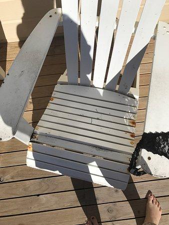 Beachport, Australia: photo8.jpg