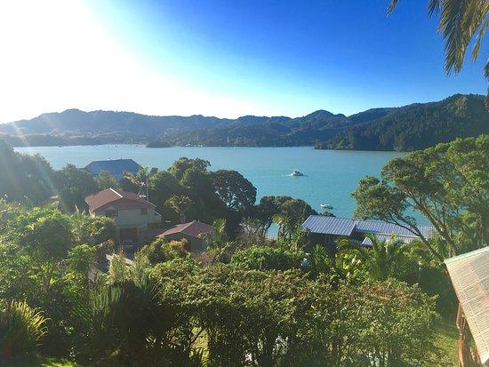 Whangaroa, New Zealand: photo0.jpg