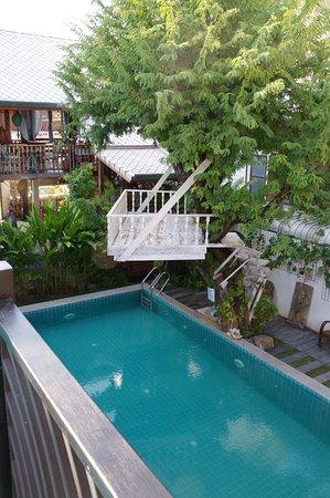 Exceptional Garden Yard Inn Chiangmai $58 ($̶6̶8̶)   UPDATED 2018 Prices U0026 Lodge  Reviews   Chiang Mai, Thailand   TripAdvisor