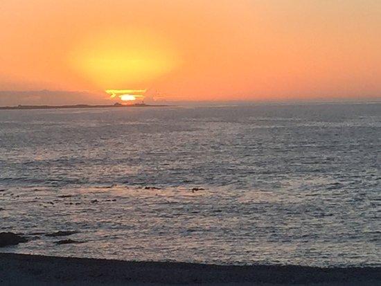 St. Helena Bay, Güney Afrika: photo0.jpg