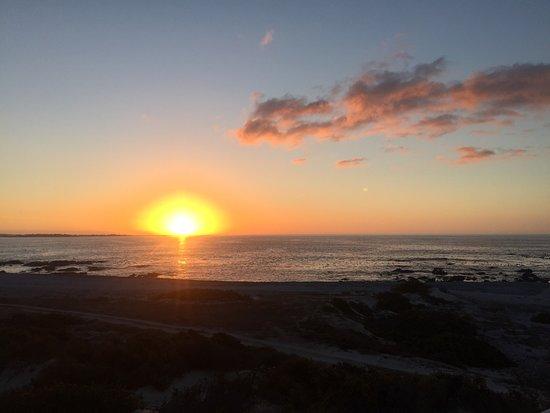 St. Helena Bay, Güney Afrika: photo1.jpg