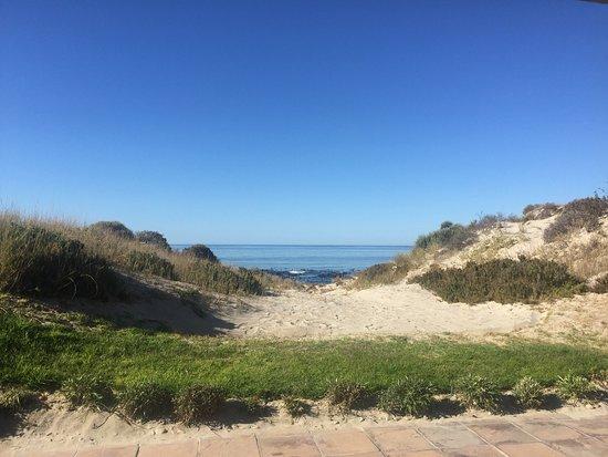 St. Helena Bay, Güney Afrika: photo2.jpg