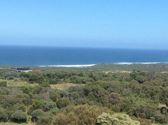 Cape Schanck, Australien: photo3.jpg