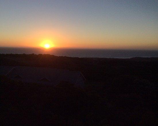 Cape Schanck, Australien: photo4.jpg