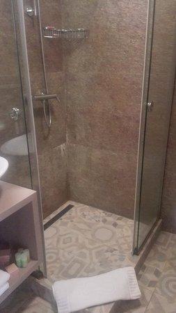 BEST WESTERN Hotel Silva: IMG_20170127_160840_large.jpg