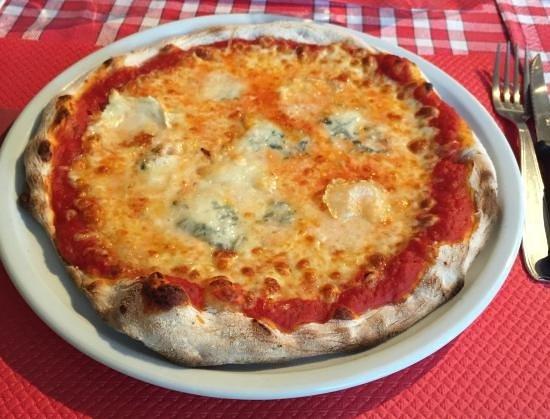 Vito pizza dijon avis sur le restaurant num ro de - Cuisine discount dijon ...