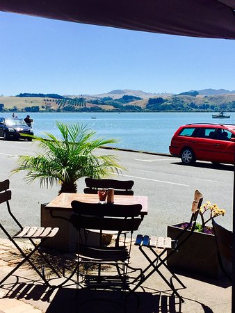 Mangonui, New Zealand: photo0.jpg