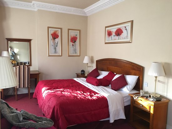 Lismar guest house updated 2019 prices guesthouse - Hotels in dundalk with swimming pool ...