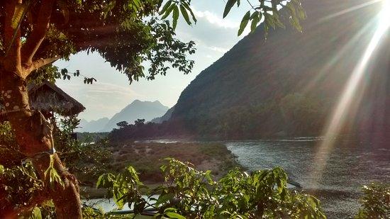 Muang Ngoi Neua, Laos: IMG_20170203_164614043_HDR_large.jpg