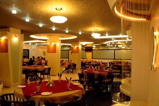 Hotel Surbhi Image