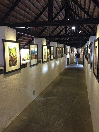 Tamarind Village: photo9.jpg