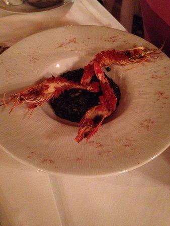 Restaurant la salle a manger dans salon de provence avec cuisine fran aise - La salle a manger salon de provence ...