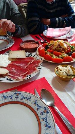 Restaurante La Carrasca: IMG-20170204-WA0037_large.jpg