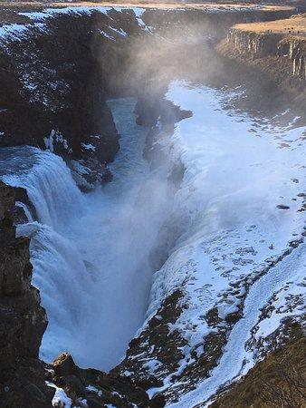 BusTravel Iceland照片