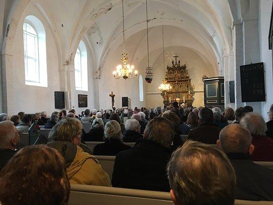Stege, Denmark: photo0.jpg