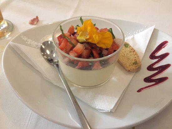 Cafe del Sol Classico: photo8.jpg
